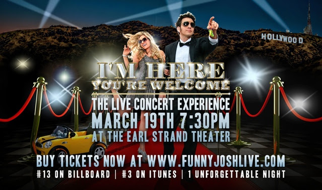 live-concert-experience-wide-banner
